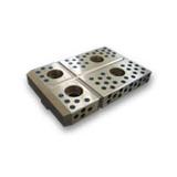 QTZC5-滑板